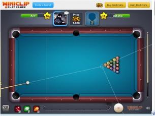 8 ball pool hack – Patricks Ideas